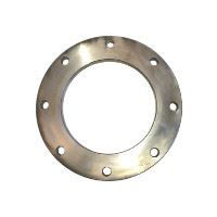 5 inch CAT Exhaust Manifold Flange