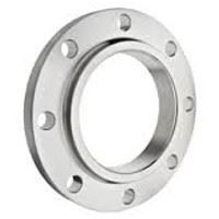 10 inch Class 150 Lap Joint 316 Stainless Steel Flanges