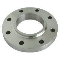 4 inch Threaded Class 150 Carbon Steel Flanges